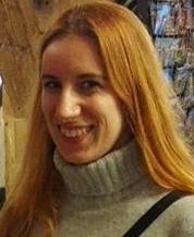 Anna Elsner