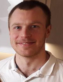 Janusz Gozdek