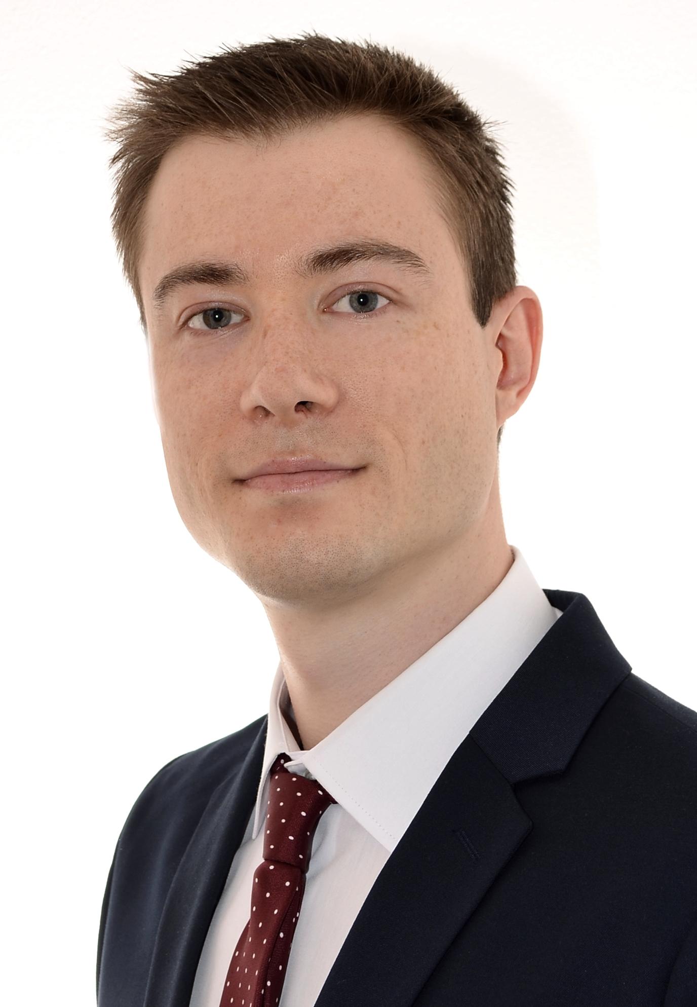 Wojciech Mesjasz