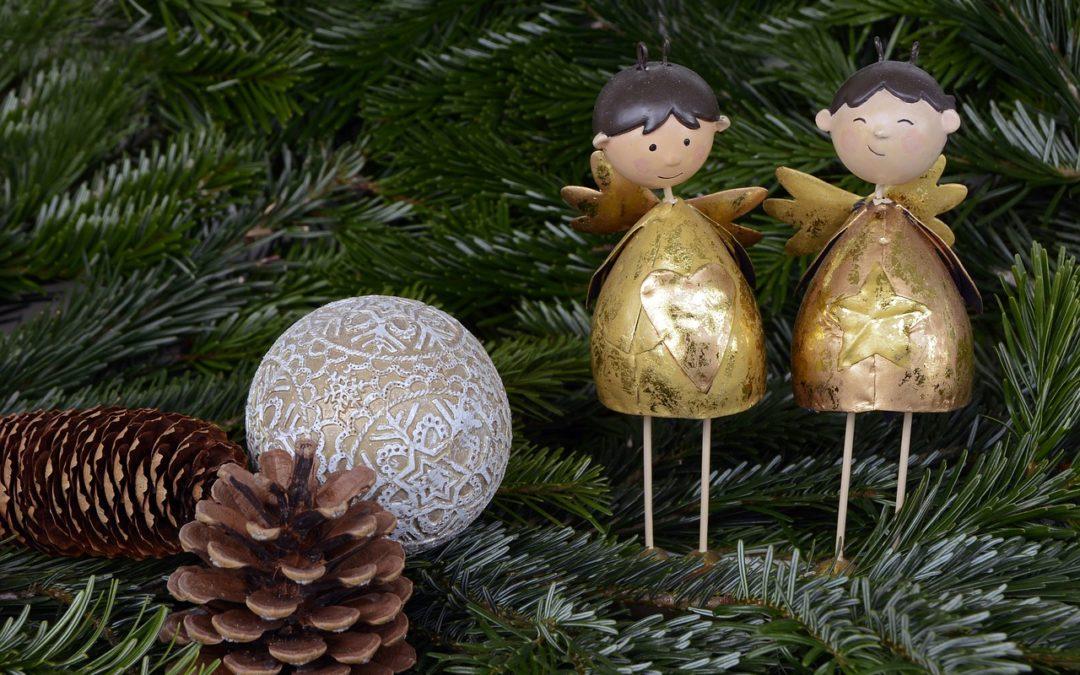 Święta, święta …