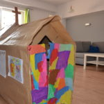 Budujemy kościół w Indiach