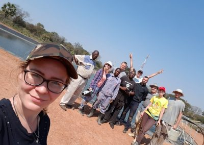 Zambia4