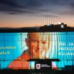 Patronat Kujawsko-Pomorskiego Urzędu Marszałkowskiego dla Projektu Zambia 2020. Koncert charytatywny w Internecie.