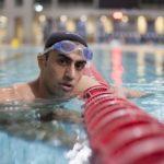 IPC stworzy i będzie wspierać Drużynę Paraolimpijską Uchodźców na Igrzyskach w Tokio 2020