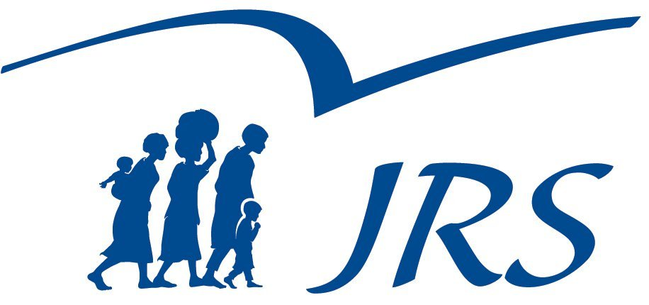 JRS Europe – Annual General Meeting