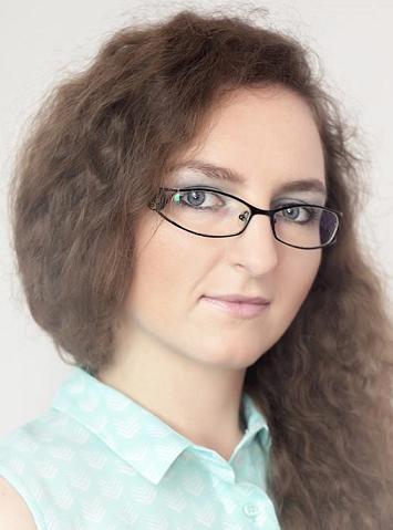 Aleksandra Siwiak