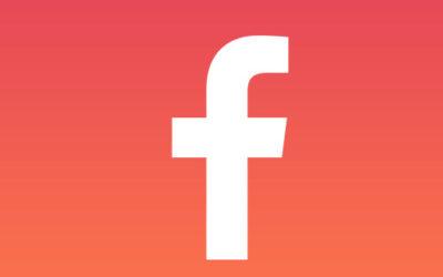 JCS na Facebooku