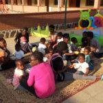 Projekt Zambia