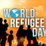 Pomagamy uchodźcom na miejscu, tam, gdzie żyją – w Polsce