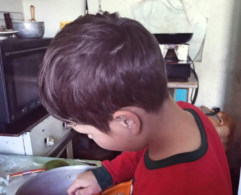 Adopcja Serca – aktualności