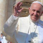 Orędzie papieża na Światowy Dzień Migranta i Uchodźcy