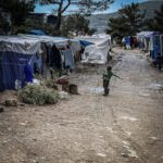 W Światowy Dzień Migranta i Uchodźcy pomóżmy ofiarom pożaru w obozie na Lesbos