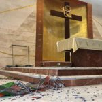 Tydzień modlitwy za Liban i z Libanem