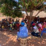 Kwestia przemocy w prowincji Cabo Delgado (Mozambik)