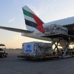 Sudan - Ponad 43 000 nowych uchodźców