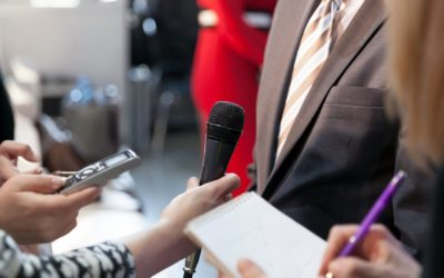 Nabór do zespołu medialnego