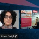 K.Waliszewska-i-ks.-P.-Antosiak-w-czasie-transmisji-online