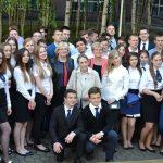 Kim są uczniowie warszawskiego Liceum Polonijnego?