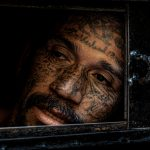Mroczna strona Salwadoru - Część II