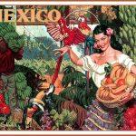 Ale Meksyk! - Część II