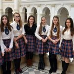 Pomóż uczniom Liceum Polonijnego zdać maturę!