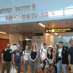 Indie 2016