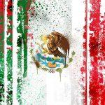 Ale Meksyk! - Część I