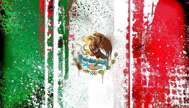 Ale Meksyk! – Część I