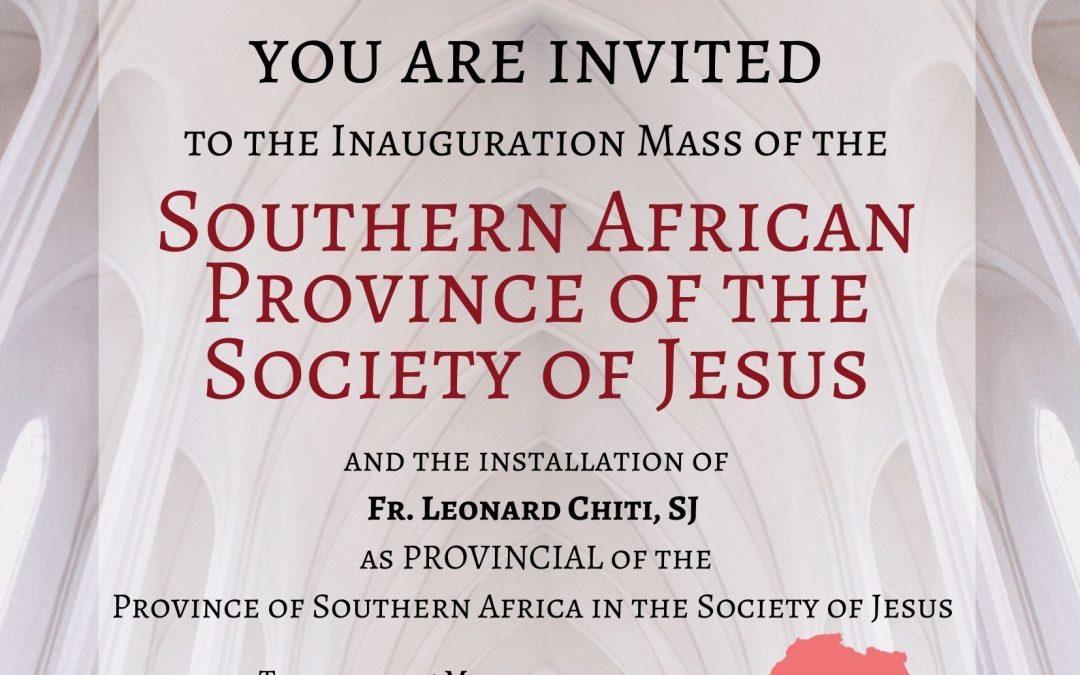 Spotykamy się jutro w Zambii