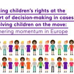 European-Child-Rights-Helpdesk-Advocacy-Report