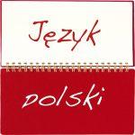 Polish Language Course - registration
